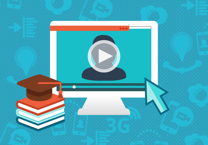 Diplomado Docencia Universitaria en Entornos Digitales